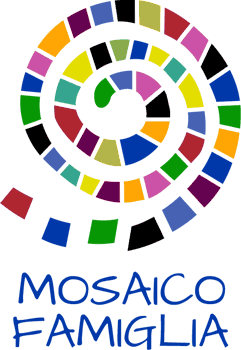 Mosaico Famiglia
