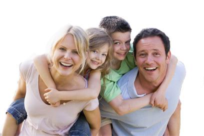 Percorso di sostegno alla genitorialità