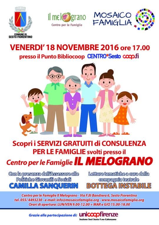 promozione-servizi-famiglie-Melograno-Sesto-Fiorentino