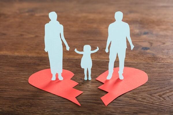 Ci sposiamo? Differenze tra matrimonio e coppie di fatto